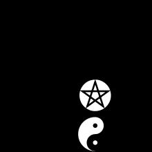 220px-Religious_symbols-4x4.svg